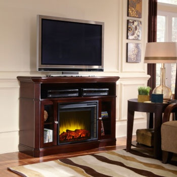 1000 Images About Christmas For Mom On Pinterest Costco Sweet Love And Electric Fireplaces