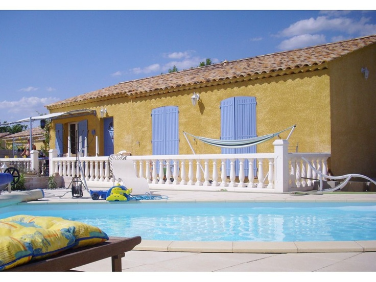 Vente villa 04280 CERESTE - CIMM IMMOBILIER PEYRUIS - IMMOBILIER