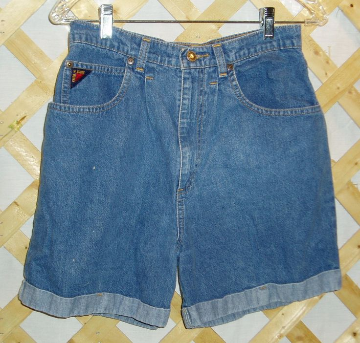 1000  ideas about Blue Jean Shorts on Pinterest | Levi shorts ...