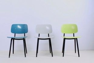 friso-kramer-revolt-chairs-color-colored-fifties-dutch-b
