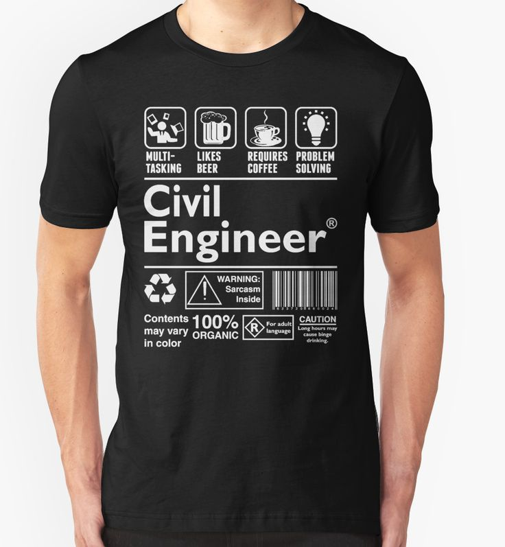 Best 25+ Civil engineering quotes ideas on Pinterest Engineer - civil engineer