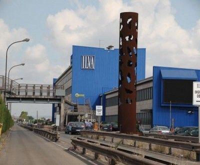 In Riferimento alla recente notizia del presunto trasporto avvenuto per molti anni a Manduria di sacchi contenenti cenere di lavorazione dell'Ilva e c...