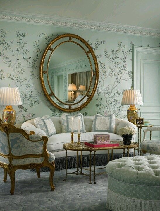 373 best Gracie Style Wallpapers images on Pinterest Chinoiserie