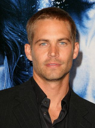 After watching fast and furious I bought into the blue just cuz he was in it!