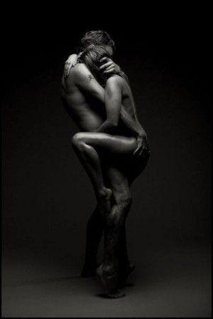 Gay male dancer leotard pics