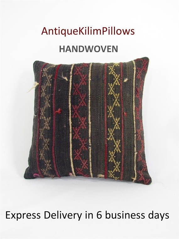 kilim pillow case kilim pillow cover couch pillow cover couch pillow case decorative pillow kilim rug pillow throw bedroom decor 000054 #HomeDecor #RugPillow #BedroomDecor #KilimPillowCase #KilimRugPillow #CouchPillowCase #KilimPillowCover #CouchPillowCover #DecorativePillow #KilimRugThrow