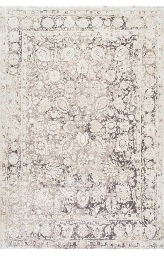rugs usa area rugs in many styles including contemporary braided outdoor and flokati charming shag rugs