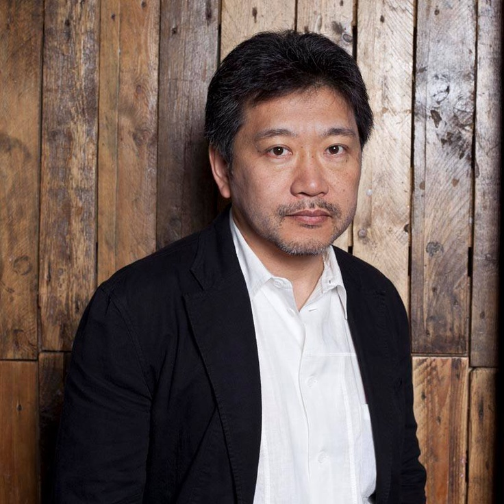 hirokazu koreeda new movie