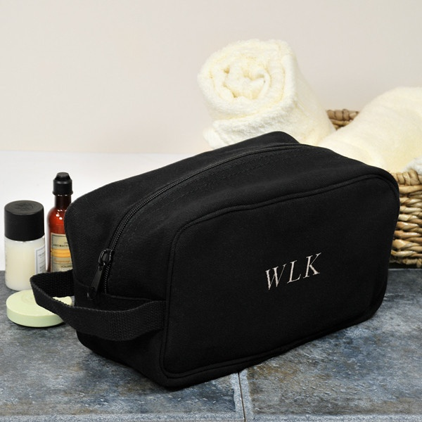 Valentines Day Gift For Him Personalized Canvas Travel Bag Ideas Pinterest Personalised And Dandy