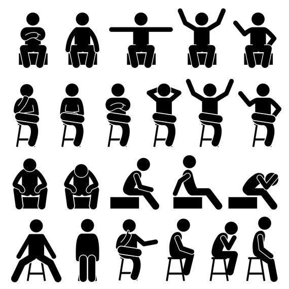 Stick Figure Stickman Stick Man People Person Poses Postures Sit Sitting Chair Bench Seat Seating Pictogram Download Icons Png Svg Vector In 2021 Stick Figure Drawing Stick Figures Stick Men Drawings
