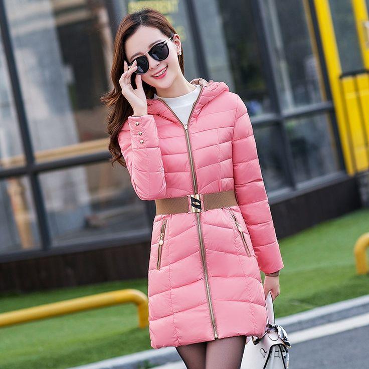 1000  ideas about Ladies Coats Sale on Pinterest | Animal print