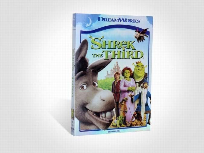 Shrek ③ Disney DVD,Wholesale disney DVD,Disney DVD,Disney Movies,Disney  DVD Movies,wholesale disney movies,order disney dvd,buy disney dvd,hot selling disney dvd,cheap disney dvd,popular disney dvd,kids disney dvd,child disney dvd,baby disney,animation disney dvd,walt disney dvd,$2.8-3.8/set,free shipping (5-7days delivery).---come from China.