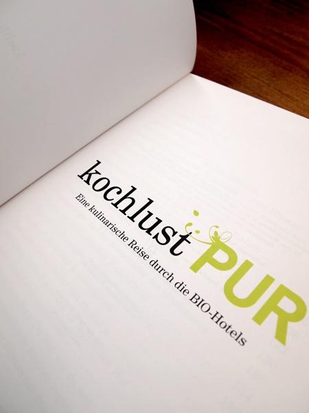 http://www.biohotels.info/de/geschenke/ #Geschenke der #biohotels #kochlustPUR