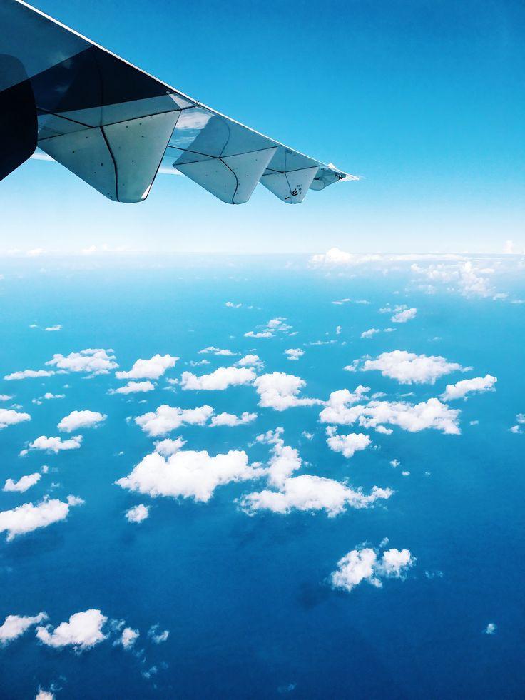 Travel Guide to Kauai, Hawaii   Flying with Island Air   Hawaii Flights   Travel Tips for Kauai   Packing List for Kauai   Helpful Tips for Traveling to Kauai   Kauai Travel Guide   Hawaii Travel Guide   Why You Should Visit Hawaii   Napali Coast Boat Excursion   Activities To Do in Kauai   Best Vacation Places in the World via @elanaloo + elanaloo.com