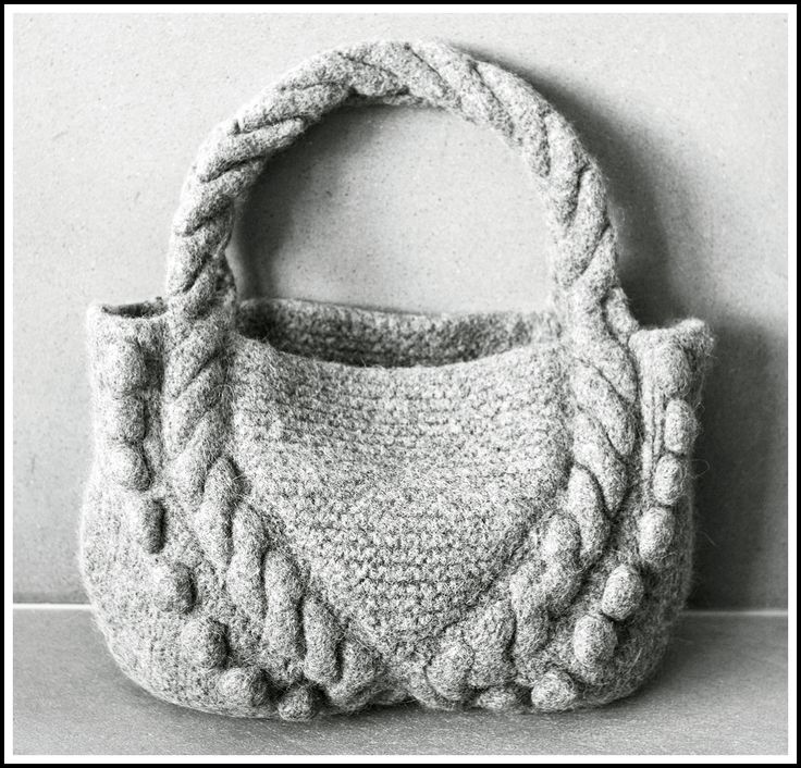 Knitting For Dummies Pdf : Best images about handmade bags on pinterest
