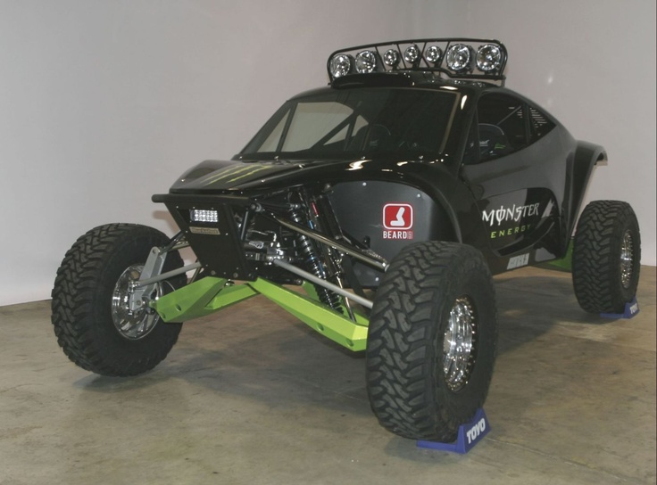 off road racing photos - Google Search
