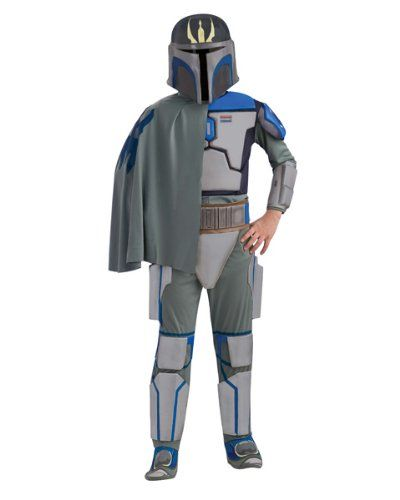 33 best kid 39 s superhero costumes images on pinterest. Black Bedroom Furniture Sets. Home Design Ideas