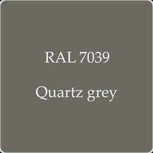 ral 7039 - Recherche Google