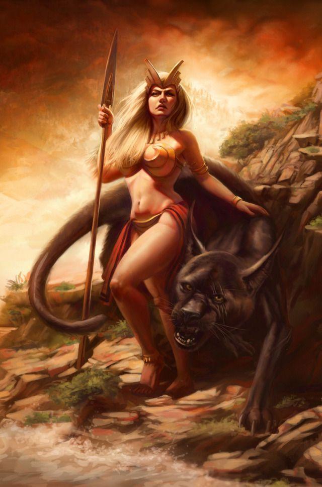Fantasy Fallen Angels Girls Wallpaper Warrior Woman Google Search Warrior Women Fantasy