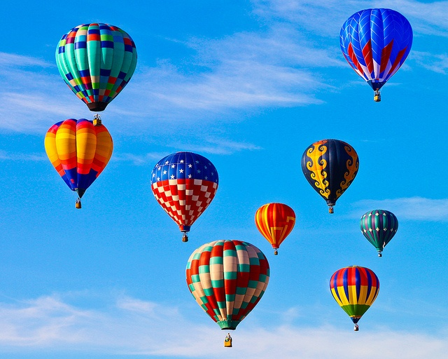 27 best images about ~Up Up And Away~ on Pinterest ...
