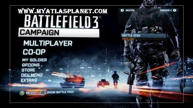 Free download BattleField 3 Online Full PC Game Torrent http://www.myatlasplanet.com/2016/01/battlefield-3-pc-game-free-download.html  #Battlefield3 #PC