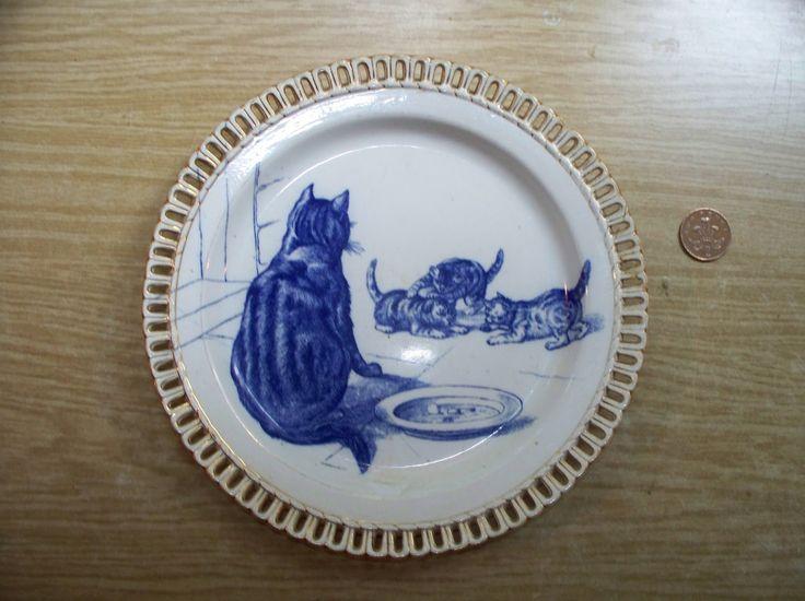 Royal Copenhagen Christmas Plates Price List