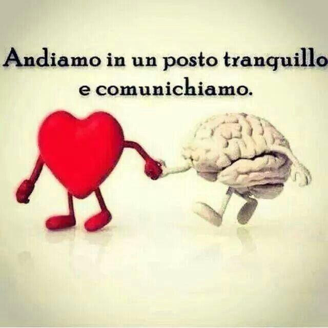 #Love follow me www.primadonnastyle.net ♥