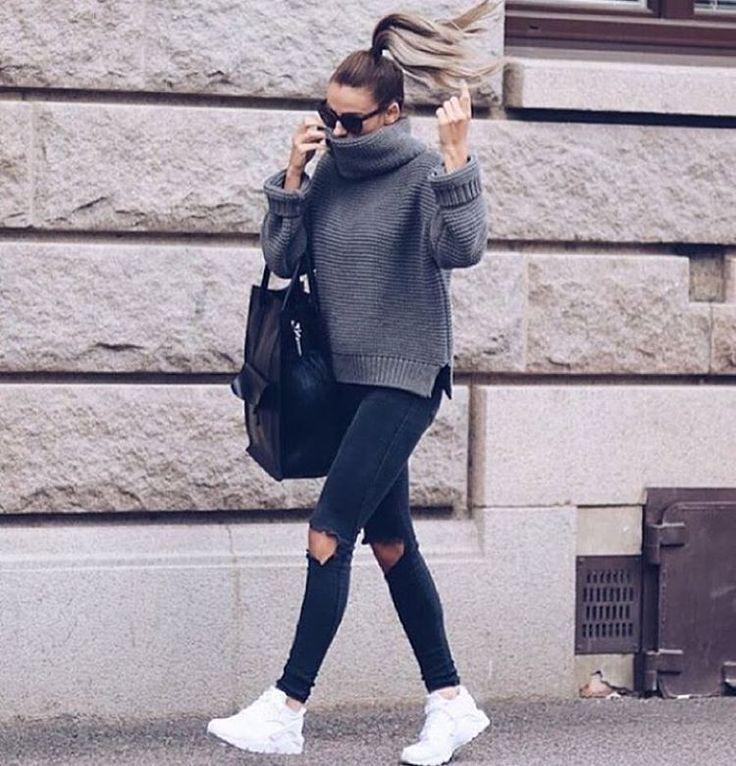 "@fashion4perfection on Instagram: ""Via my lovely @fashionbg_ig """