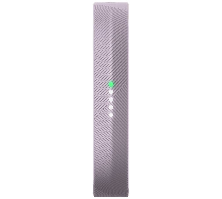 Buy Fitbit Wristband Flex 2 - Black at Argos.co.uk, visit Argos.co.uk to shop online for Fitness and activity trackers, Fitness technology, Fitness equipment, Sports and leisure