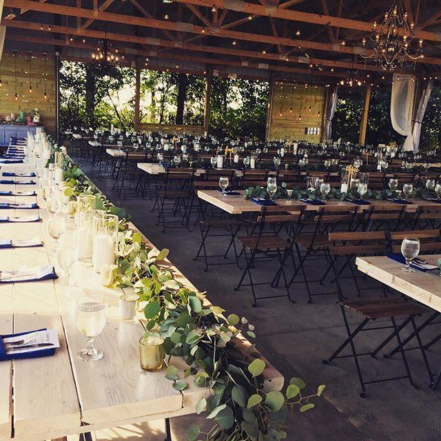 Wedding Venues Mn