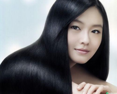 hair advertisement photography - Recherche Google