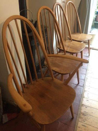 Top 25 ideas about Ercol Dining Chairs on Pinterest  : e93d7d8eacb2ed8d3b2b42c018066689 from uk.pinterest.com size 375 x 500 jpeg 29kB