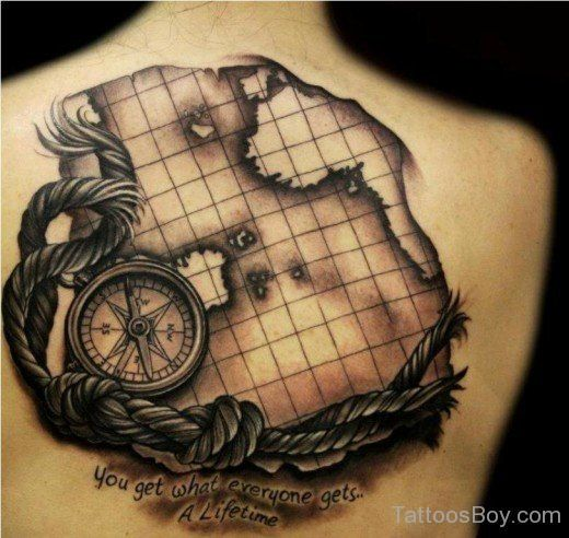 Map on ankle tattoo designs 22 pinterest map tattoos tattoo designs tattoo pictures page 5 gumiabroncs Image collections