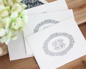 142 best DIY Wedding Invitations images on Pinterest   Diy wedding ...