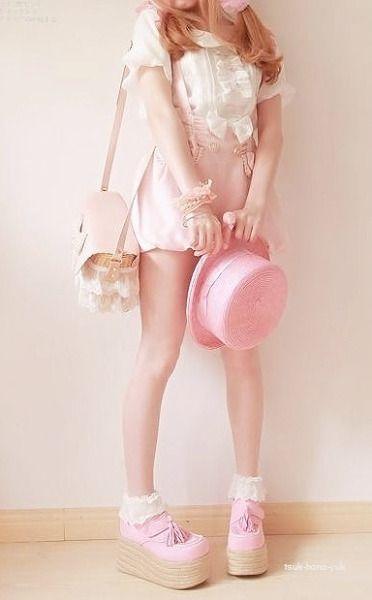 ❤ Blippo.com Kawaii Shop ❤ | ★ Japan & Kawaii Style ★ | Pinterest