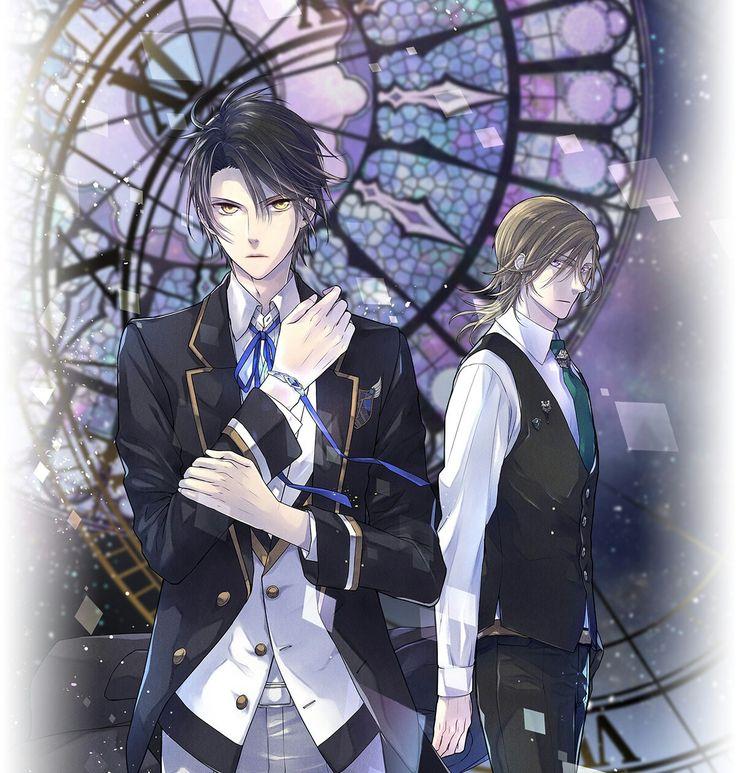 Butlers : Chitose Momotose Monogatari / Temporada
