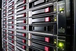 Sicherung/Archivierung auf Festplatte, Magnetband oder in der Cloud? - http://webalytics.de/sicherungarchivierung-auf-festplatte-magnetband-oder-in-der-cloud/