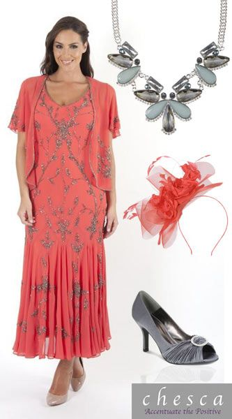 Matching Occasion Outfits   Stunning Occasion Outfits for weddings, race days and other special occasions
