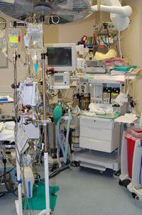 Best Nurse Anesthesia Images On   Nurses Nursing