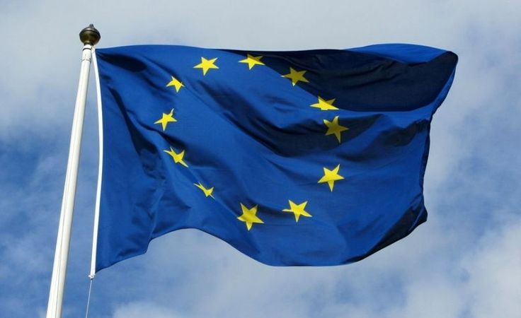Commission Urged to Adopt a European Tourism Strategy.