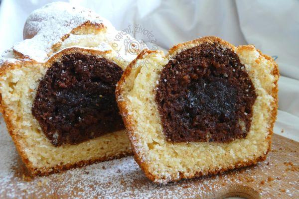<p>muffiny trochu inak...</p>