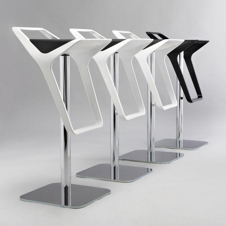 Best 10 High bar stools ideas on Pinterest Breakfast bar stools