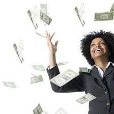 Newark ohio payday loans image 8