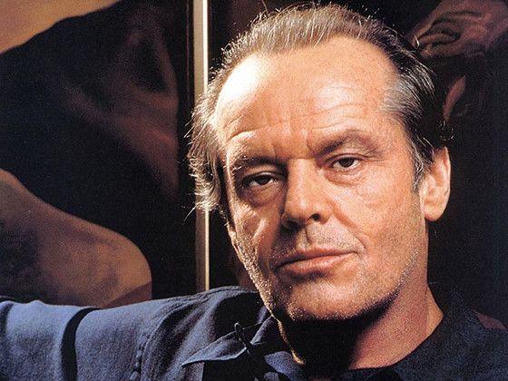 The 25 Best Jack Nicholson Movies You Need To Watch « Taste of Cinema