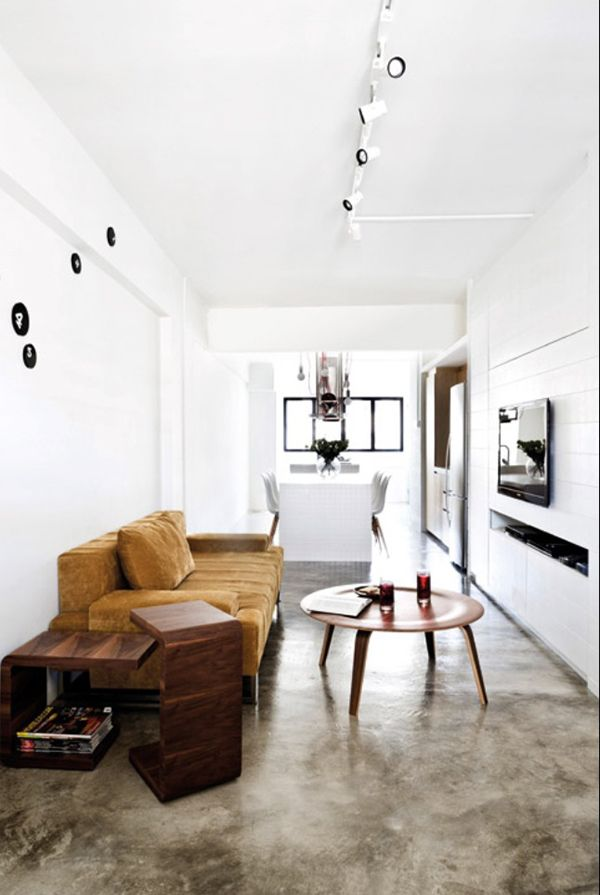 Hdb Living Room Decorating Ideas: 70 Best Ideas About Hdb 3 Room On Pinterest