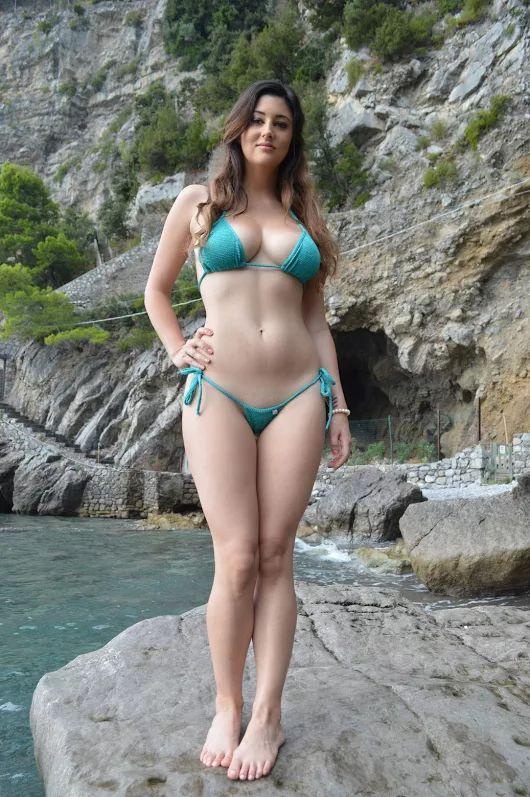 Pornstars models biggestpornfan twitter