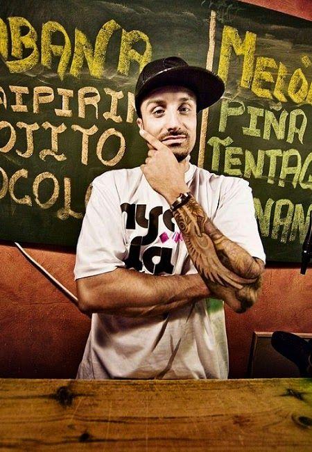 Diego L. Rodríguez ~ Abstract illustrator | Tutt'Art@ |   Diego L. Rodríguez is an Illustrator, Graphic Designer and visual Artist from Spain.  From his childhood, he has bee Per più informazioni leggi qui: http://www.tuttartpitturasculturapoesiamusica.com/2014/09/Diego-L-Rodriguez.html© Tutt'Art@ | Pittura * Scultura * Poesia * Musica |
