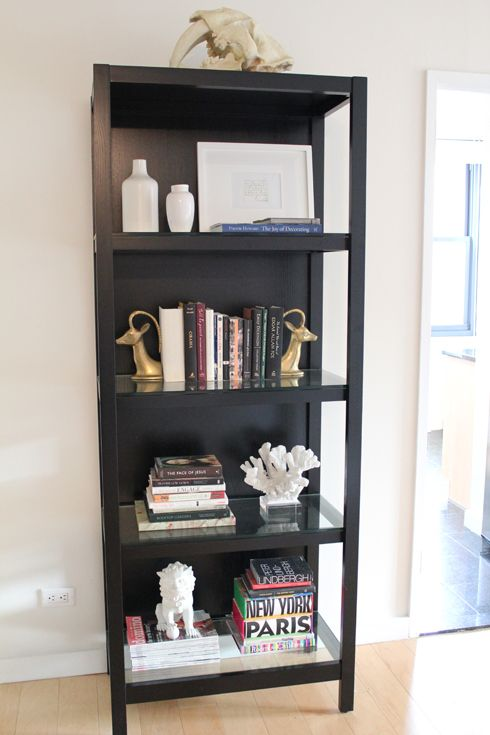 Fantastic Billy Bookcase Decorating Ideas For Bedroom Contemporary Design Ideas