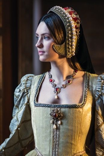 Elizabethan Set 1   Richard Jenkins Photography