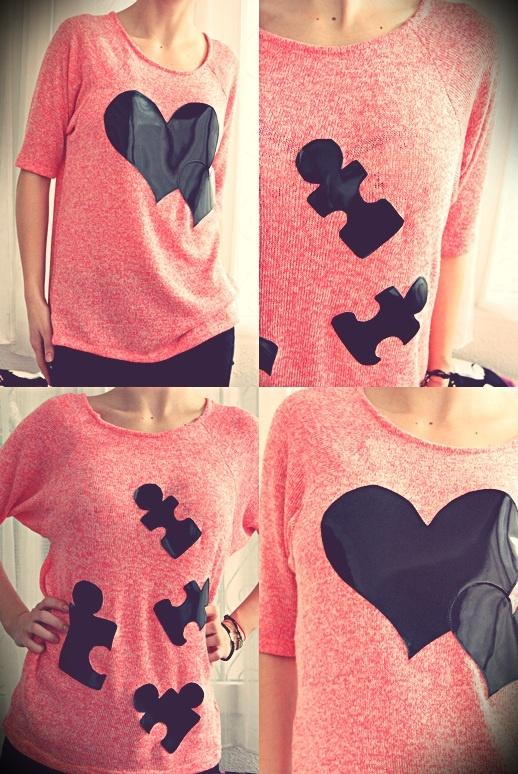 Pink.Love.Puzzle.AnTanTe